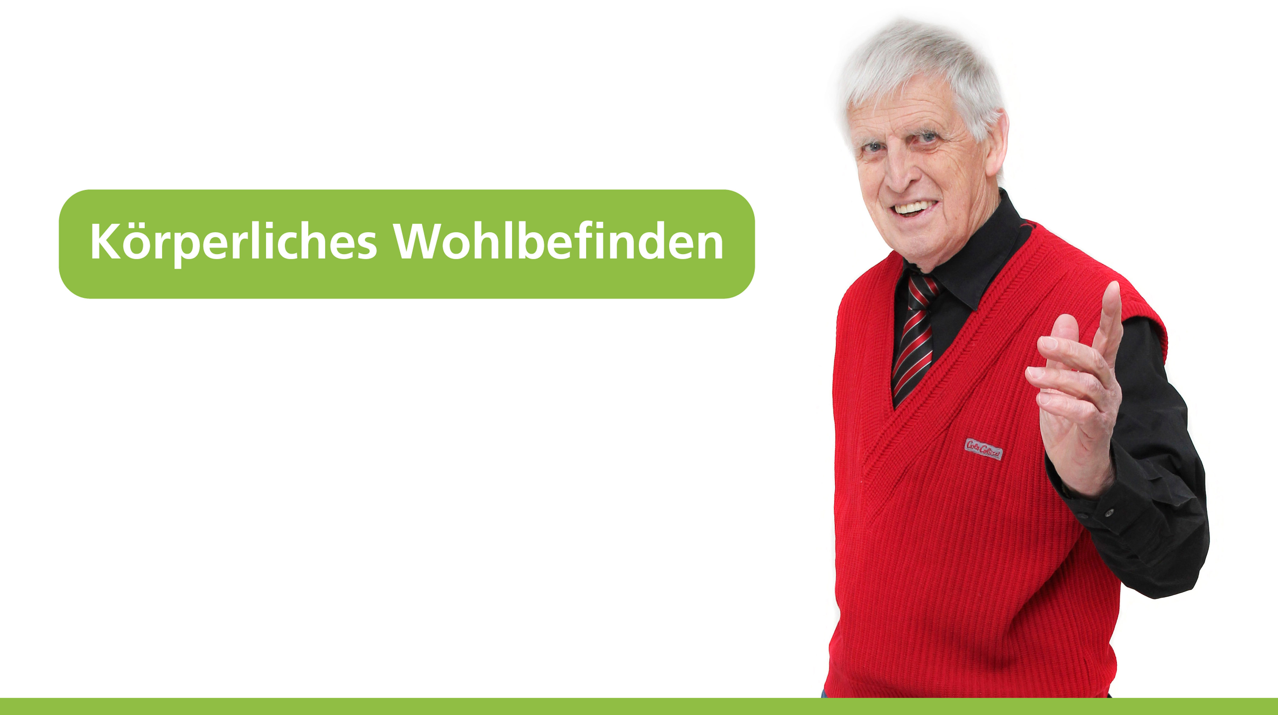 Heinz Benölken, Gesundheit, Wohlbefinden, fit120a, fit